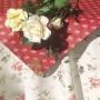 Adél rózsái