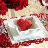 Valentin nap - egy romantikus ünnep