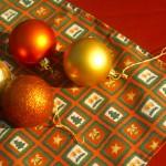 Karácsonyi asztalterítő - vásárlóink véleményei
